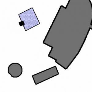 Cabriobad (Variante 4)