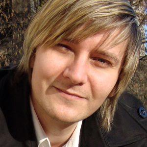 Torsten Rekewitz