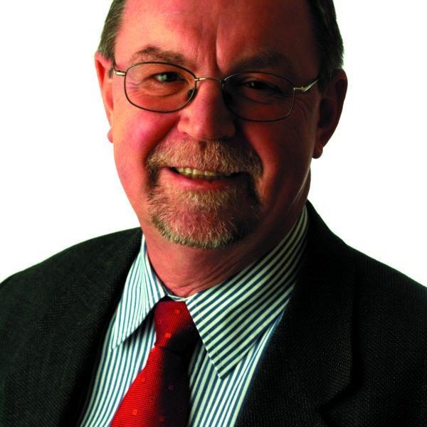 Rainer Hinz, Ratsmiglied