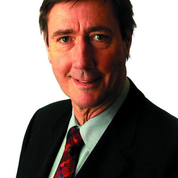 Ratsmitglied Karl-Heinz Bossier