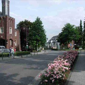 Lidl Rathaus