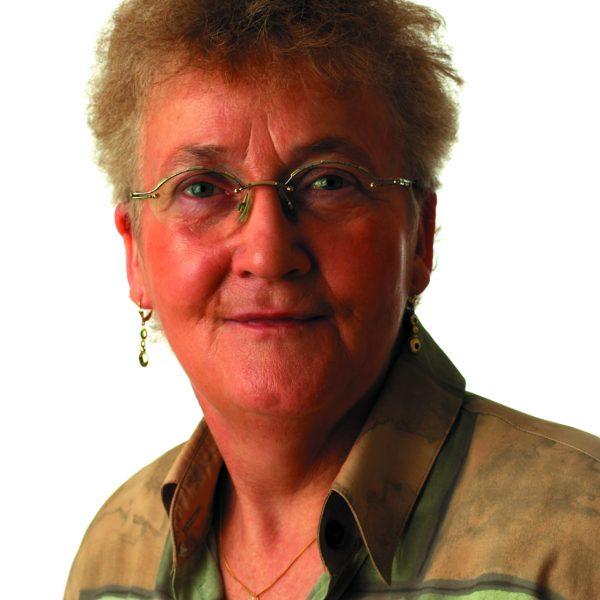 Lotte Peltzer