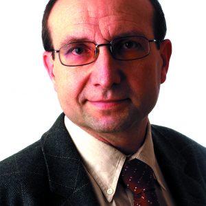 Joachim Karkuth