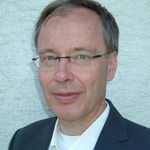 Jürgen Lassen