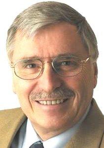 Hans-Rudolf Müller