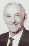 Hans Dold