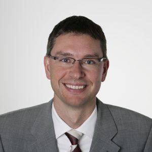 Florian Herpel 2