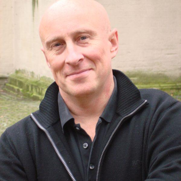 Bernd Wald