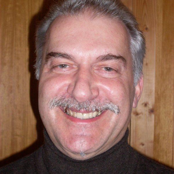 Horst Nandzig