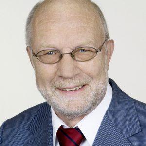09 Uebach, Rolf