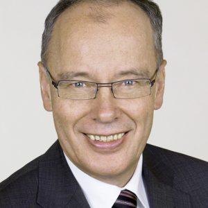 09 Lassen, Jürgen