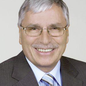 09 Müller, Hans-Rudolf