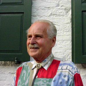Rolf Neukirch