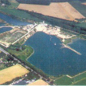 Pulheimer See