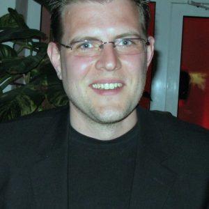 Vorsitzender der SPD-Stommeln